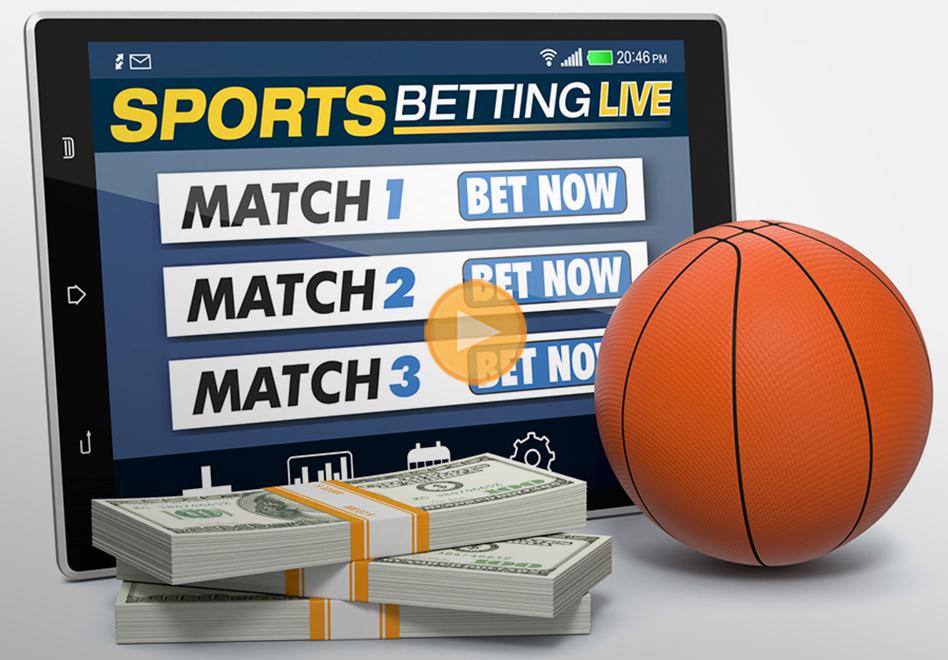 Букмекерские онлайн как стабильно зарабатывать на ставках на спорт